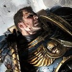 Análisis de Warhammer 40.000: Space Marine