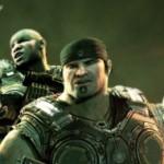Gears of War 3 cierra la trilogía, pero no deja todo atado