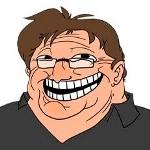 Gabe Newell nos trollea sobre Half-Life 2: Episodio 3