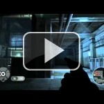 Ocho minutos de GoldenEye Reloaded en plan ninja