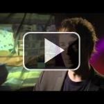 XCOM lanza su diario de desarrollo