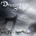 El online de Demon's Souls aún aguantará durante 2012