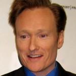 Conan O'Brien: por qué Gears 3 no es tan violento