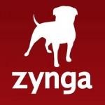 Los beneficios de Zynga, en picado