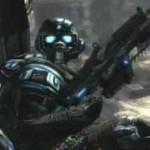 Los mapas secretos de Gears of War 3