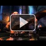 Un nuevo vídeo de Kingdoms of Amalur: Reckoning intenta arrojar un poco de luz