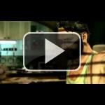 El tráiler de Max Payne 3, ahora anotado