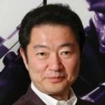 Wada: La marca Final Fantasy se nos ha ido un poco a la mierda