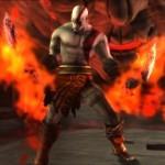 Análisis de God of War Collection Volume II