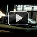 Demo de Need for Speed: The Run el 18 de octubre