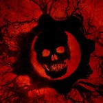 Gears of War 3, el juego más vendido del año