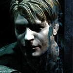 El doblaje original puede volver en Silent Hill 2 HD