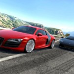 Pokémon y World of Warcraft, influencias de Forza 4