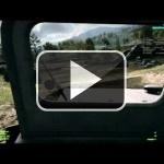 La beta de Battlefield 3: 23 minutos en el multijugador a 64 bandas