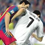 Análisis de FIFA 12