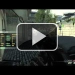 Gameplay parisino de Modern Warfare 3
