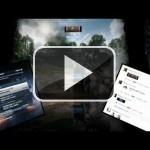 DICE nos explica mejor el Battlelog de Battlefield 3