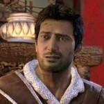 Uncharted 3 llevará el puto Pase Online
