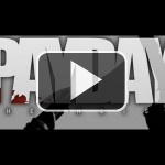 Payday: The Heist huele que alimenta