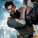 Uncharted 2 se convierte en una serie en Japón