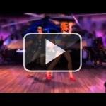 Dance Central 2 nos presenta a toda la tropa