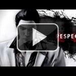 Un tráiler e imágenes de Yakuza: Dead Souls