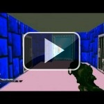 El easter egg de Wolfenstein en Rage es cojonudo