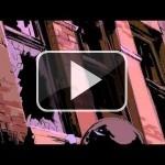 Este tráiler de animación de Gotham City Impostors no está nada mal