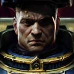 El primer DLC para Warhammer 40K: Space Marine está al caer