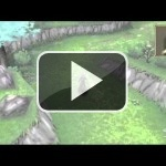 Nuevo vídeo de Tales of Innocence R