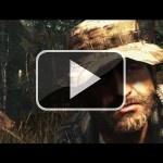 Otro tráiler para la campaña de Modern Warfare 3