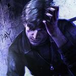 Silent Hill: Downpour se va a 2012