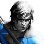 Fecha para los DLC de Nightwing y Robin