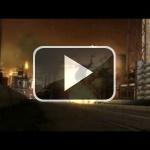 Nuevo tráiler de Need for Speed: The Run