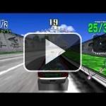 Tráiler: SEGA anuncia Daytona USA para XBLA y PSN
