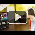 El tráiler de lanzamiento de Dance Central 2 nos pone contentos