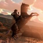 Red Dead Redemption: GOTY Edition nos tira hoy el lazo