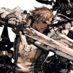 Square Enix se da una segunda oportunidad con Final Fantasy XIV Version 2.0