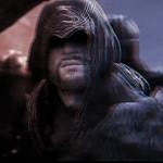 Assassin's Creed: Revelations podrá jugarse en 3D