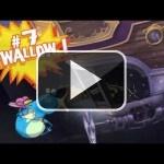 Rayman Origins nos enseña sus diez maneras de hacer daño