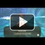 Dos nuevos vídeos de Skyward Sword, ¡marchando!