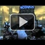 Tráiler de lanzamiento de Batman: Arkham City