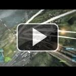 ¡Ay, los vehículos de Battlefield 3!