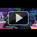 Las entrañas de Halo: Anniversary, en vídeo