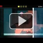 Imágenes y vídeo de Guacamelee