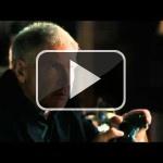 Harrison Ford promociona Uncharted 3 en Japón