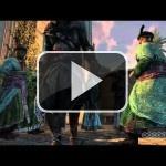 Red Hands: nuevo tráiler de Assassin's Creed: Revelations