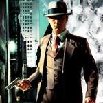 L.A. Noire: La Edición Completa, también para consolas
