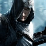 La película de Assassin's Creed, muy cerca