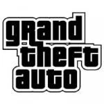 GTA, a este precio, es un robo